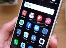 El Huawei P9 Lite lleva la gama media a lo más alto