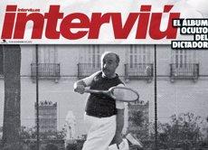 """Alberto Pozas, sobre l'èxit d''Interviú': """"La fórmula mare és fer un periodisme molt enganxat al carrer"""" (INTERVIÚ)"""