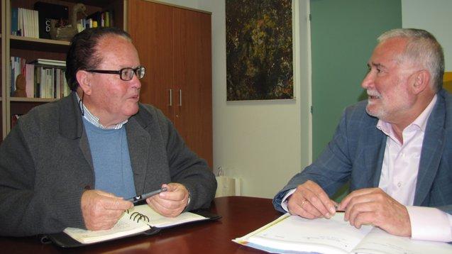 Foto: Se creará un parque lúdico-deportivo en Polaciones (GOBIERNO)