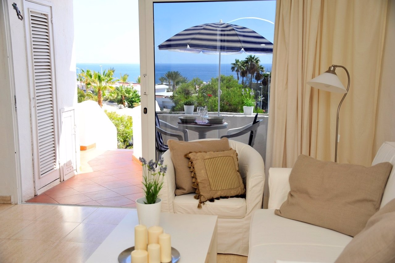 Los cinco aspectos a tener en cuenta para alquilar pisos for Pisos para alquilar