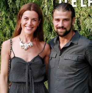 Tres años después de la muerte de Mario Biondo, su familia moviliza Palermo