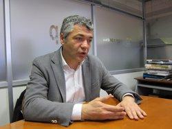 El Govern elabora les bases per a una llei d'estrangeria catalana i una d'asil (EUROPA PRESS)