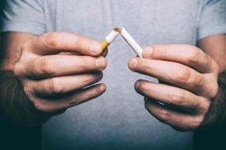 Gairebé 3.000 persones acudeixen a Aecc cada any per deixar de fumar (BERBES)