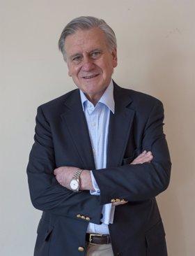La Fundación Ferrer entrega a Valentín Fuster su premio Severo Ochoa de Investigación Biomédica