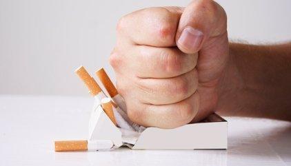 El Día Mundial Sin Tabaco: Beneficios de dejar de fumar