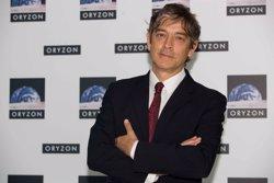 Oryzon es desprèn del seu negoci de diagnòstic i el ven a Reig Jofre (ORYZON)