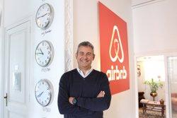 Airbnb s'uneix al grup d'empreses tecnològiques BCN Tech City (AIBNB)