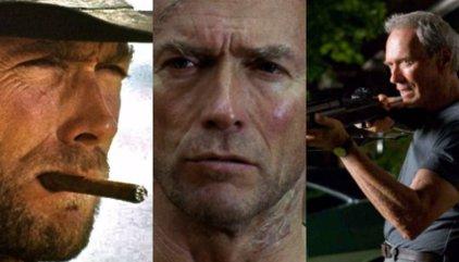Clint Eastwood cumple 86 años: Las 10 mejores películas de una carrera legendaria