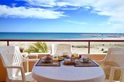 Pierre & Vacances incorpora 71 apartaments a Comarruga (Tarragona) (PIERRE & VACANCES)