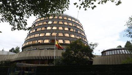 El TC deixa en suspens la Llei catalana contra la pobresa energètica i l'emergència habitacional