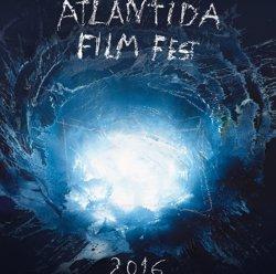 L'Atlàntida Film Fest aprofundeix en la situació europea a través de cinema, conferències i música (ATLÁNTIDA FEST)