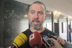 Barcelona descarta comprar el Banc Expropiat pel seu preu