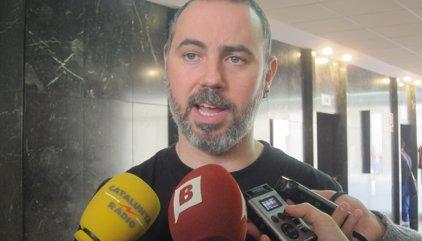 """Barcelona descarta comprar el Banc Expropiat pel seu preu """"desorbitat"""""""