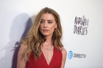 """Los abogados de la ex de Johnny Depp: """"Amber Heard es la víctima"""""""