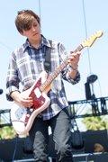 Muere a los 27 años Thomas Fekete, guitarrista de Surfer Blood