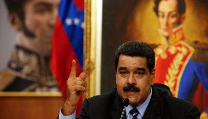 """Venezuela emprenderá acciones judiciales por la """"guerra psicológica"""" de medios españoles"""