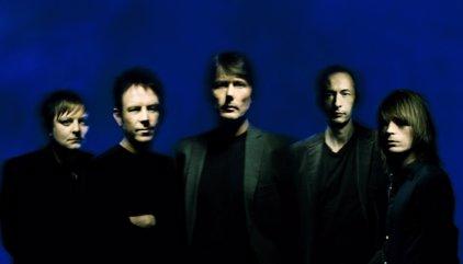El Primavera Sound celebra la seva jornada inaugural gratuïta amb Suede