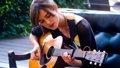 Directores y actrices defienden a Keira Knightley tras el ataque de John Carney