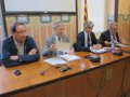 Seis niños con enterovirus están en la UCI y el total de afectados se eleva a 82, en Cataluña