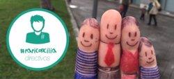 Directivos de distintas empresas exponen su experiencia de conciliación como padres en el proyecto #papiconcilia