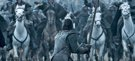 GOT: los secretos de 'Battle of the Bastards'