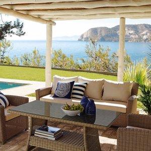 6 claves para poner a punto tu terraza este verano