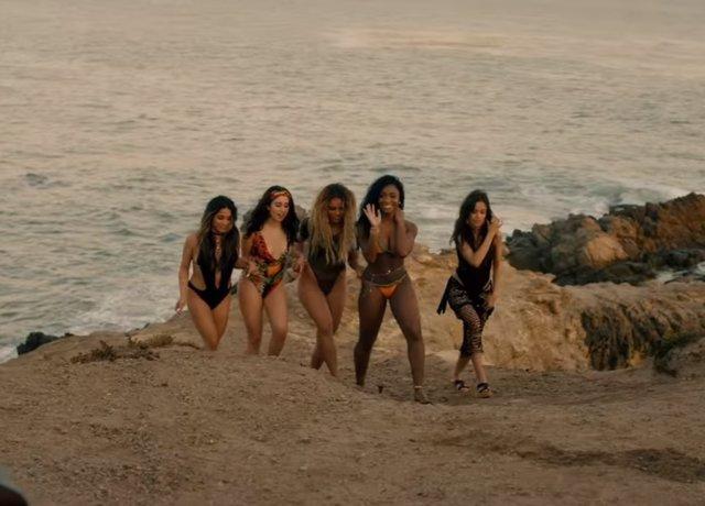 Fifth Harmony - All In My Head (Flex) -1