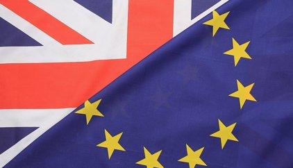 "Reino Unido vota ""sí"" al Brexit"