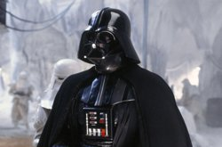 7 cosas que ya sabemos de Darth Vader en Star Wars: Rogue One (LUCASFILM)