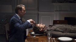 Bryan Fuller: La 4ª temporada de Hannibal aún es posible (NBC)