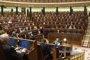 Foto: Los andaluces eligen este domingo a 61 diputados en el Congreso y a 32 senadores