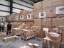 Foto: Andalucía dispone de 67 millones de papeletas impresas, cerca de diez millones menos que el 20D