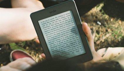 Esto es todo lo que puedes hacer con un Kindle (además de leer libros)