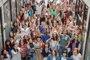 Foto: La UPNA logra 500.000 euros del programa europeo Erasmus+