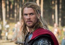 Naves en Asgard en las primeras imágenes del rodaje de Thor: Ragnarok (MARVEL)