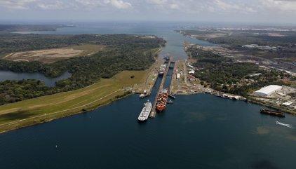 El Canal de Panamá, la obra que se convirtió en zona arqueológica