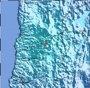 Foto: Un seísmo de magnitud 5,5 sacude el norte de Chile