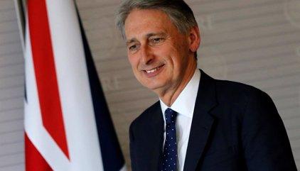 Londres reconoce que será más difícil proteger los intereses de Gibraltar tras el Brexit