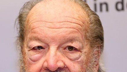 Muere el mítico actor Bud Spencer