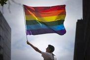 Foto: ELIJAH NOUVELAGE / REUTERS