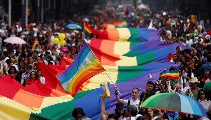 Día Internacional del Orgullo Gay, ¿por qué y cómo se celebra en Iberoamérica?