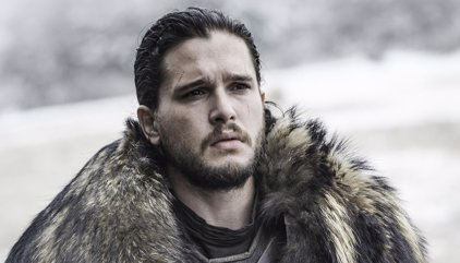 Juego de tronos: ¿Cuál es el verdadero nombre de Jon Snow?