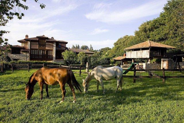 Baleares, la comunidad más cara para practicar turismo rural