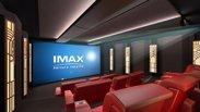 Foto: IMAX