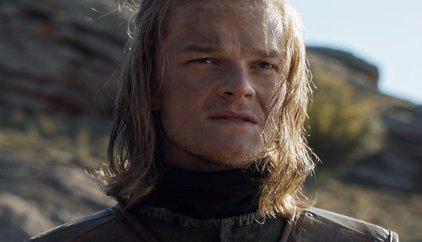 Juego de tronos oficializa la identidad de los padres de Jon Snow