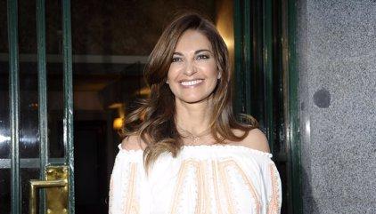 Mariló Montero abandona por sorpresa TVE y se despide de las mañanas