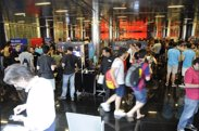 Foto: GAMELAB/FLICKR