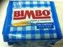 Foto: Autoridades de competencia de España y Portugal dan luz verde a Bimbo para comprar Panrico