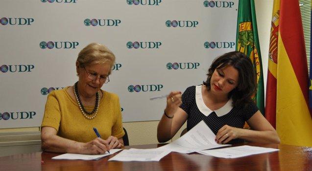 Foto: Adavir y Proyecto Respira, por la integración de mujeres mayores vulnerables (ADAVIR)