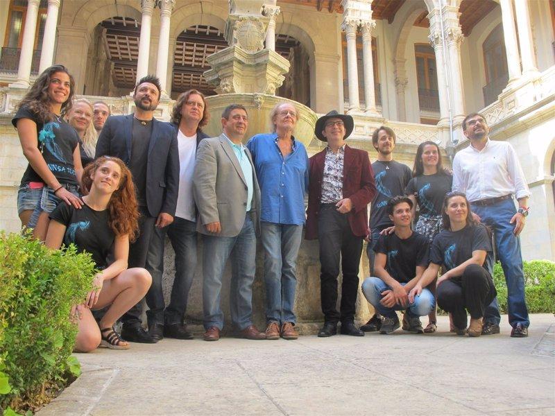 Baño Arabe En Almeria:Los Baños Árabes acogerán una veintena de actividades con 'Noches